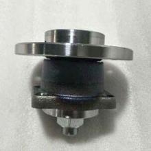 3006243 Rear hub bearing for  Junjie M2  brillance m2