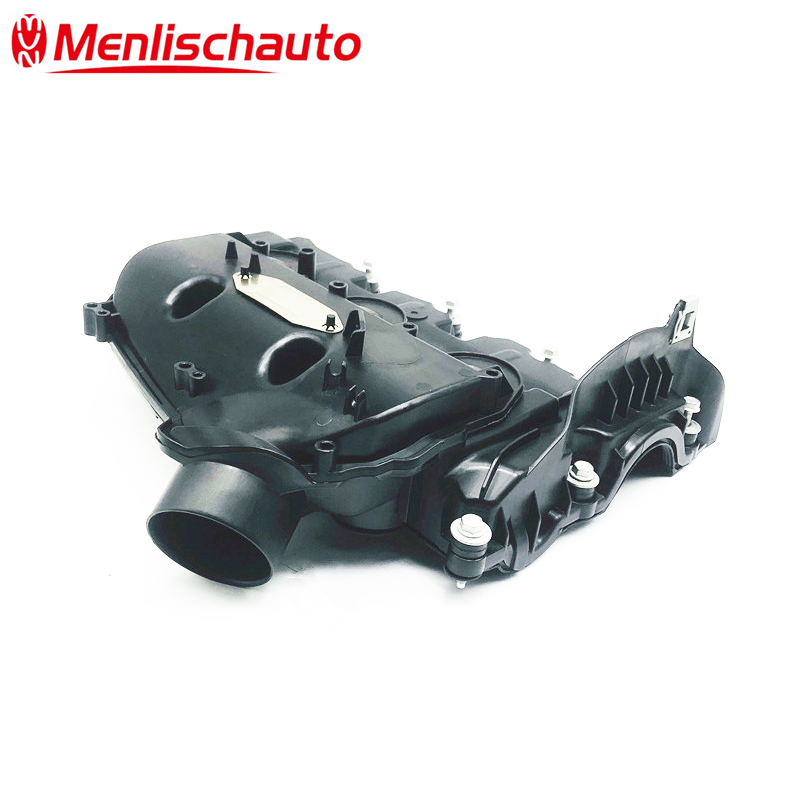 Inlet Manifold LR074623 LR105957 LR116732 FOR Land Rover Discovery Mk4 3.0 & Range Rover Sport 3.0 Mk4 Inlet (RH) Manifold