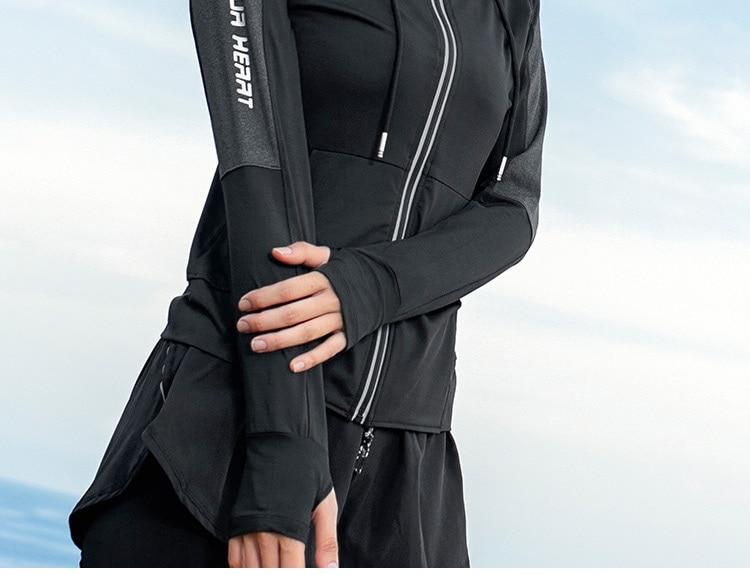 women-sport-long-sleeve_15