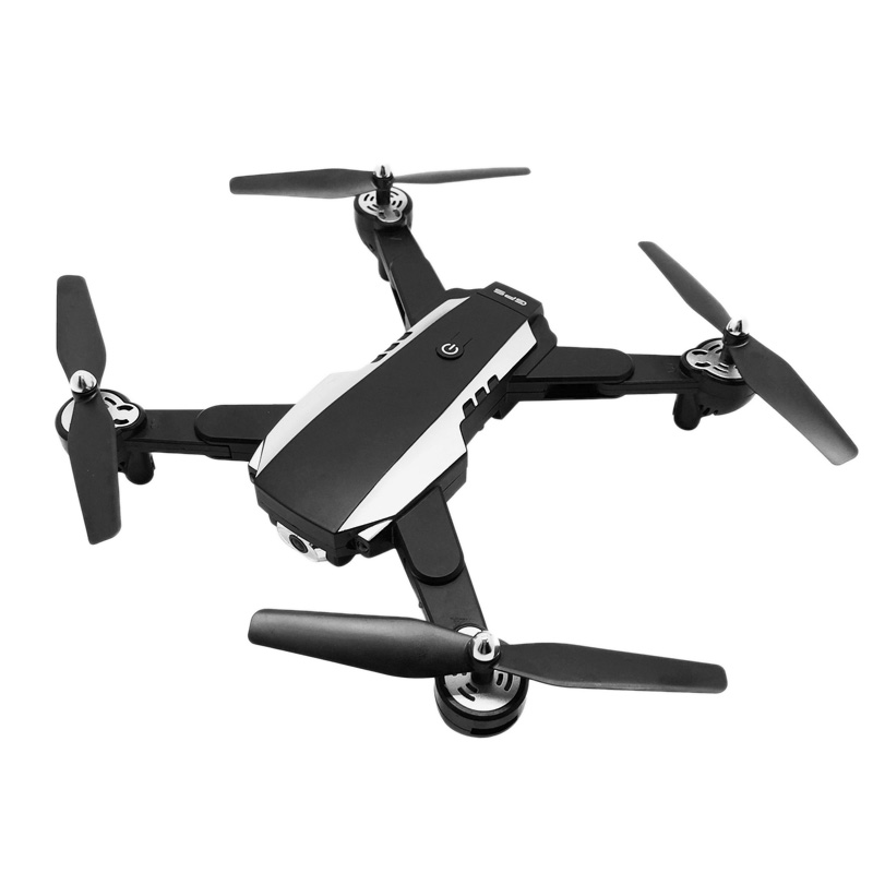 5G 4K HD Endurance Remote Control Aircraft 1.5KM Picture Transmission Aerial Drone GPS Quadcopter