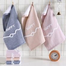 Baby Bath Towel Gauze Towels Handkerchief For Newborn Bib Kids Feeding Burp Cloth Scarf Face Washcloth Wash Stuff