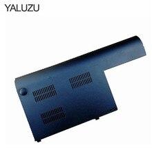 Новый оригинальный ноутбук YALUZU для Lenovo B490, чехол на жесткий диск с крышкой памяти, чехол 60.4TD08.011