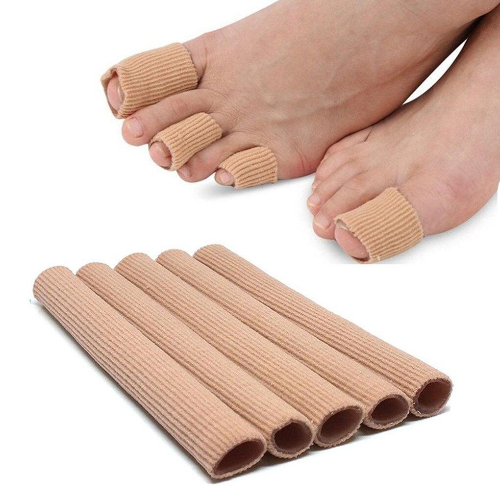 Ткань пальцев на руках и ногах протектор сепаратор аппликатор для педикюра для удаления мозолей ручной облегчение боли мягкая силиконовая трубка инструмент для ухода за ногами|Инструмент для ухода за ступнями|   | АлиЭкспресс