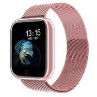 https://ae01.alicdn.com/kf/H7265a13054834454bf3a450d54b105878/2020-P70-P68-PLUS-Bluetooth-Smartwatch-Apple-IPhone-Xiaomi.jpg