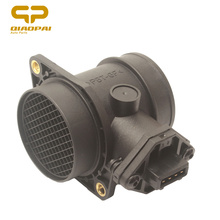 Mass Air Flow Meter Sensor MAF Sensor 0 280 217 112 0280217112 0280217113 0 280 217 113  058133471A For  Audi A3 A4 A6 VW Passat