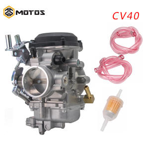 Carburateurs moto 496564 1002-0025