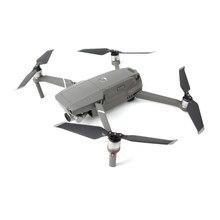 Alta qualidade 8743 hélice 8743f hélices de baixo ruído para dji mavic 2 pro zoom drone