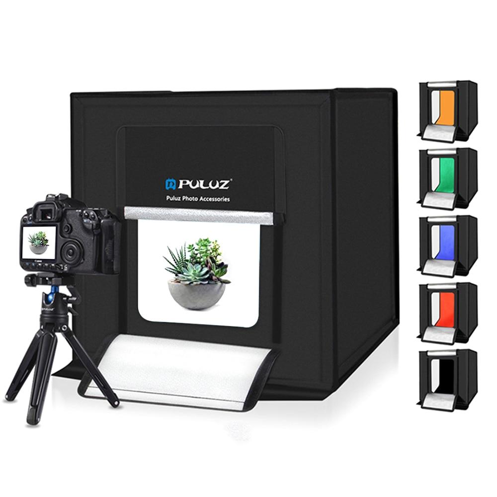 Mesa p estúdio fotográfico