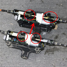 forHyundai SantaFe13 17 Handbrake Parking Brake Actuator Unit Module Parking Electronic Brake Actuator 59700 EPB