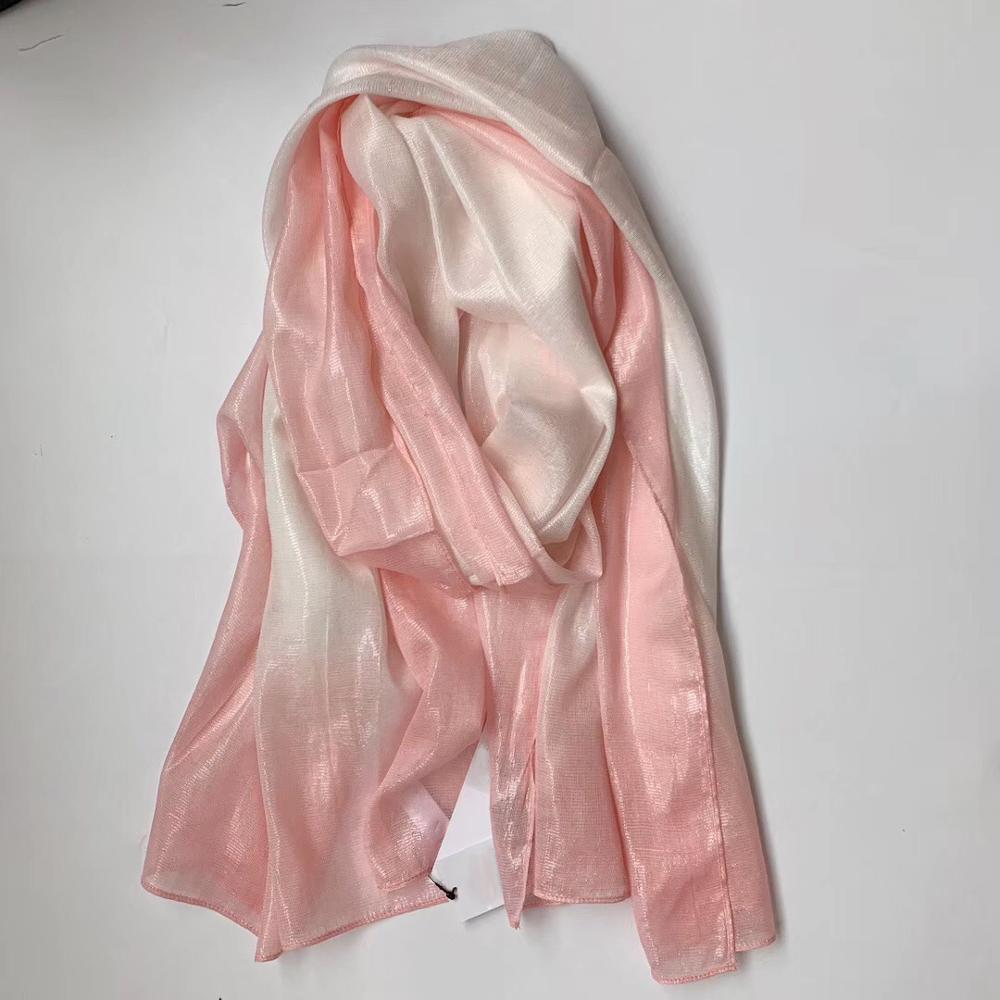 2 + peça tem desconto nova ca marca poncho xale luxo ponchos capas cachecóis feminino scarve cobrir usar xales envoltórios