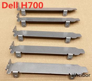 Full Height Bracket for Dell PERC H700,H800,6i, 6ir, 6e, 5i. image