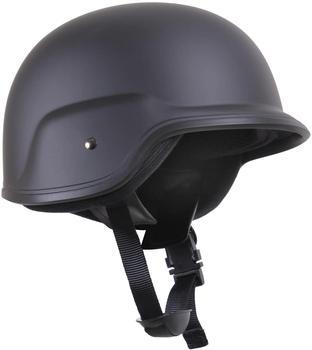 Kask hełm ochronny wojny światowej 2 niemieckie wojny hełmów stalowych niewyposażonych w armii na zajęcia na świeżym powietrzu jazda na rowerze z dżungli ochronne tanie i dobre opinie Przenośne 8 lat Uniwersalny CN (pochodzenie) Tactical Helmet Kompozyt Inne 58-60 cm