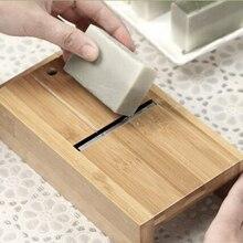 Твердые сосновые деревянные кусок мыла Резак пресс-форм фаской шлифовальная пластический строгальный станок для производства мыла прессф...