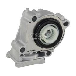 AP03 Transfer Case Aanpassing Motor Reparatie Kit Voor Bmw X3 E83 X5 E53 E70 F15 F85 F25 ATC400/ATC500/ ATC700 27107566296