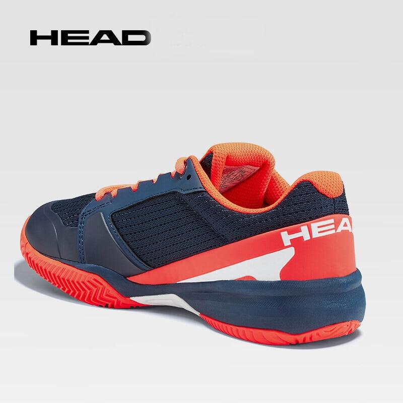 Boy Girl Junior|Tennis Shoes| - AliExpress