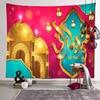 ramadan-tapestry-15