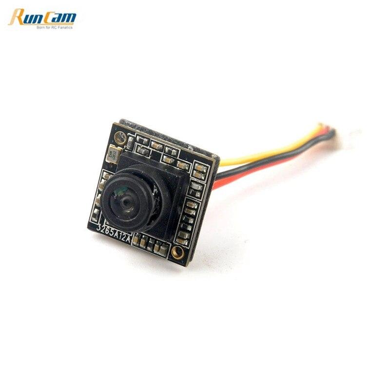 RunCam Nano3