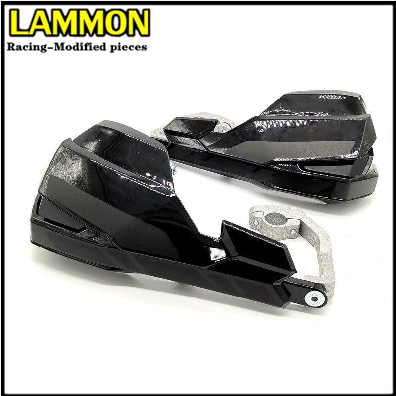 Аксессуары для мотоциклов HONDA CB500X 2013 2019, аксессуары для руля, ручки, защита, ручной лобовое стекло