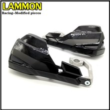 FOR HONDA CB500X 2013-2019 Motorcycle Accessories P