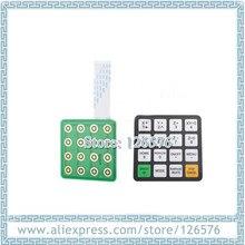 Kontroler DSP 3 osi 0501 A11 A15 A18 DSP przycisk sterowania, klawiatura