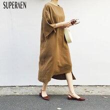 SuperAen Unregelmäßigen Neue Weibliche