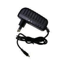 1pcs DC 5v 9v 12v 15v 1.5a 2a 3a Micro Usb Ac/dc Power Adapter EU Plug Charger Supply 5v3a For Raspberry Pi Zero Tablet Pc