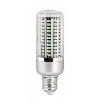 Uvc led 40w uv lamp ultraviolet oz