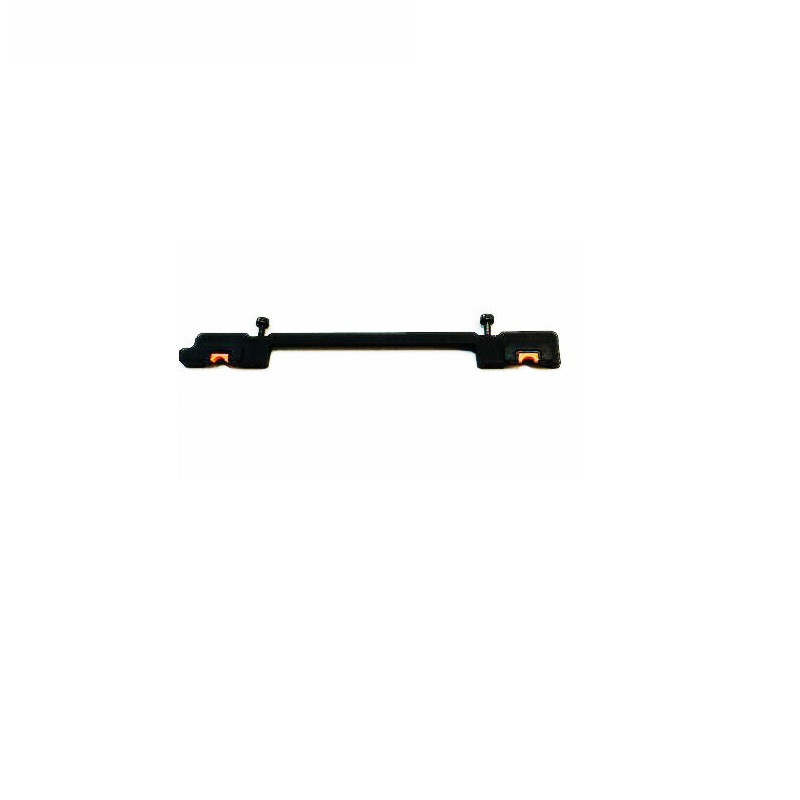 HDD Hard Drive Bracket Holder Caddy Part For Macbook Pro A1278 MC700 724 MD313/314/101/102