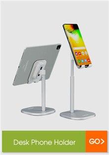 Desk Phone Holer-2