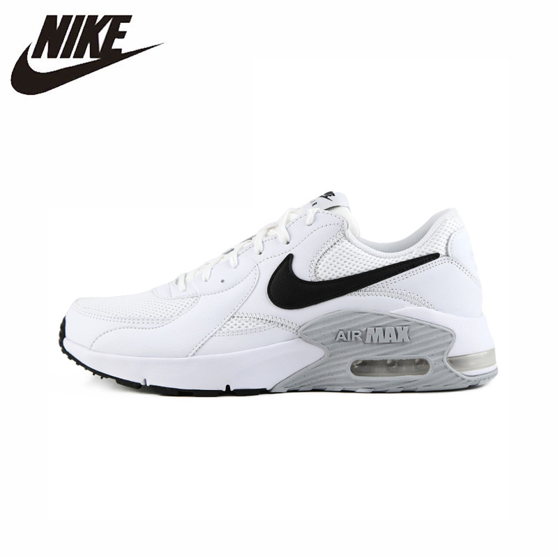 Nike Official AIR MAX 2020 New Arrival Parent-child Running Shoes Sports Kids Shoes Air Cushion Gym Men Shoes #CD4165-100