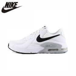 Nike Offizielle AIR MAX 2020 Neue Ankunft Eltern-kind Laufschuhe Sport Kinder Schuhe Air Kissen Gym Männer Schuhe # CD4165-100