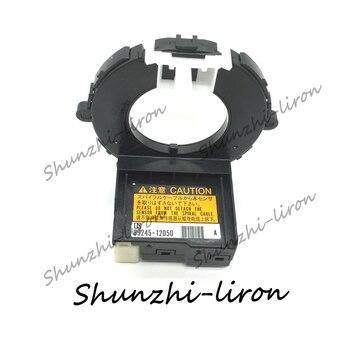 Speed Steering Angle Sensor For Toyota 89245-12050 8924512050 530