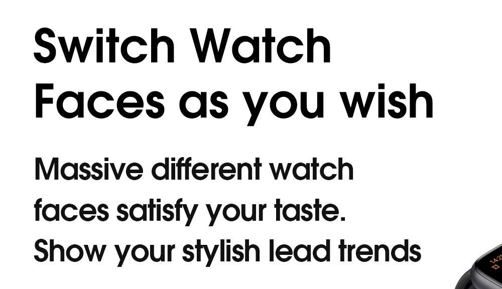 H7273af8f5fa04e8189e619af883096a65 IWO W46 Better Than W26 Smartwatch IWO 12 Pro 13 Smart Watch Men Women DIY Face Wireless Charger Body Temperature Smartwatch