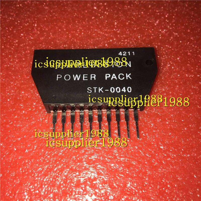 STK0039 STK00-39 STK0040 STK-0040 STK0030 STK-0030 STK0050 STK-0050 STK0060II STK-0080II  STK0080II STK4191II STK4191V