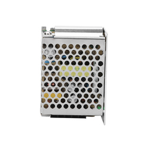 YK MS-15/25 MINI Power Supply Switching Transformer SMPS220V To 5V 12V 24V 36V  AC DC Customizable Power Source Supply 15 25 35W switching power supply 250w 12v 24v cctv power supply 250w smps 220acvolts dc power supply 12v 20a 24v 10aswitching power supply