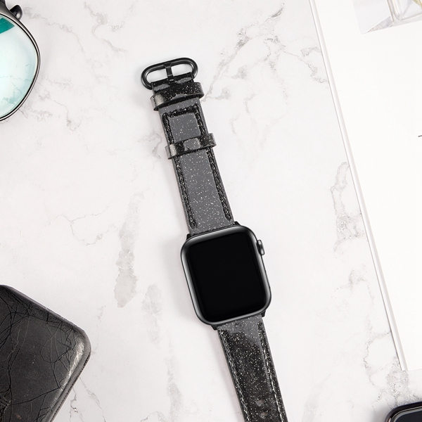 Slim Fit Band for Apple Watch 105