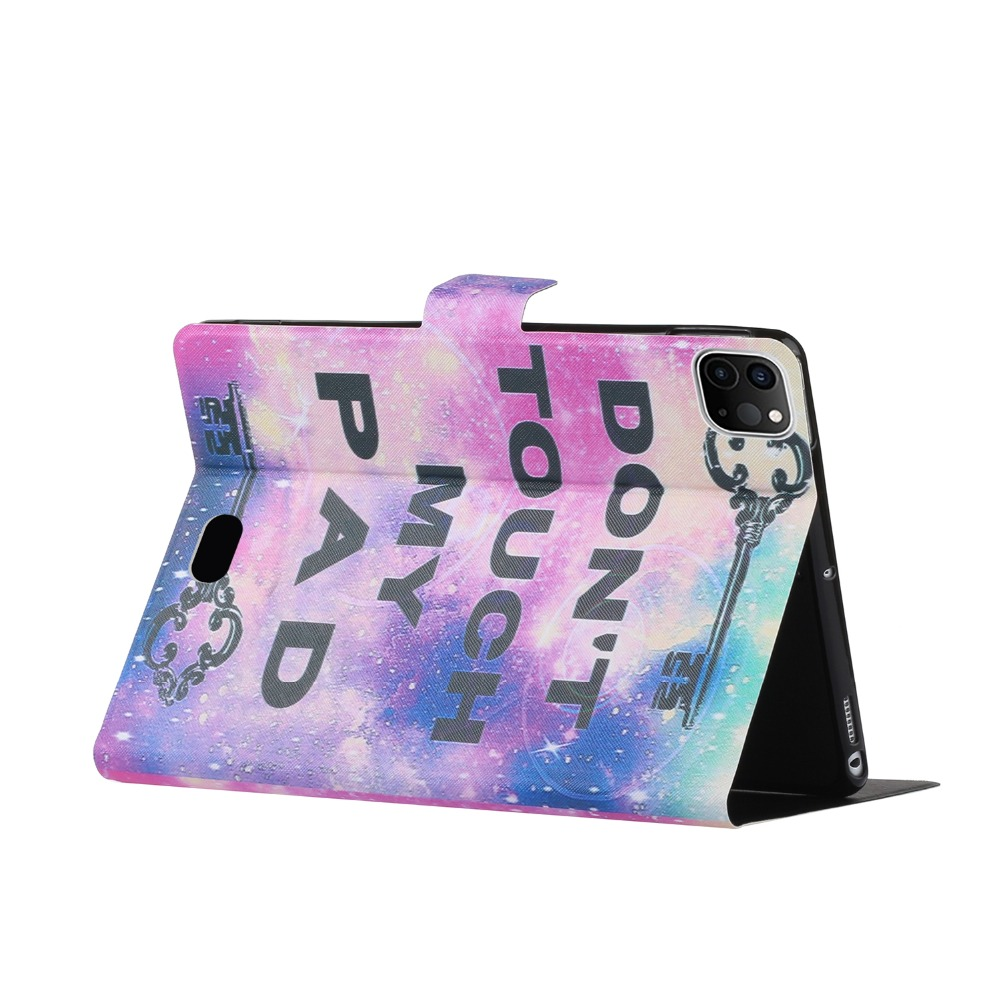 for For Smart Folio inch 2020 iPad Pro Painted iPad Leather Pro Case Case 11 PU Cheap