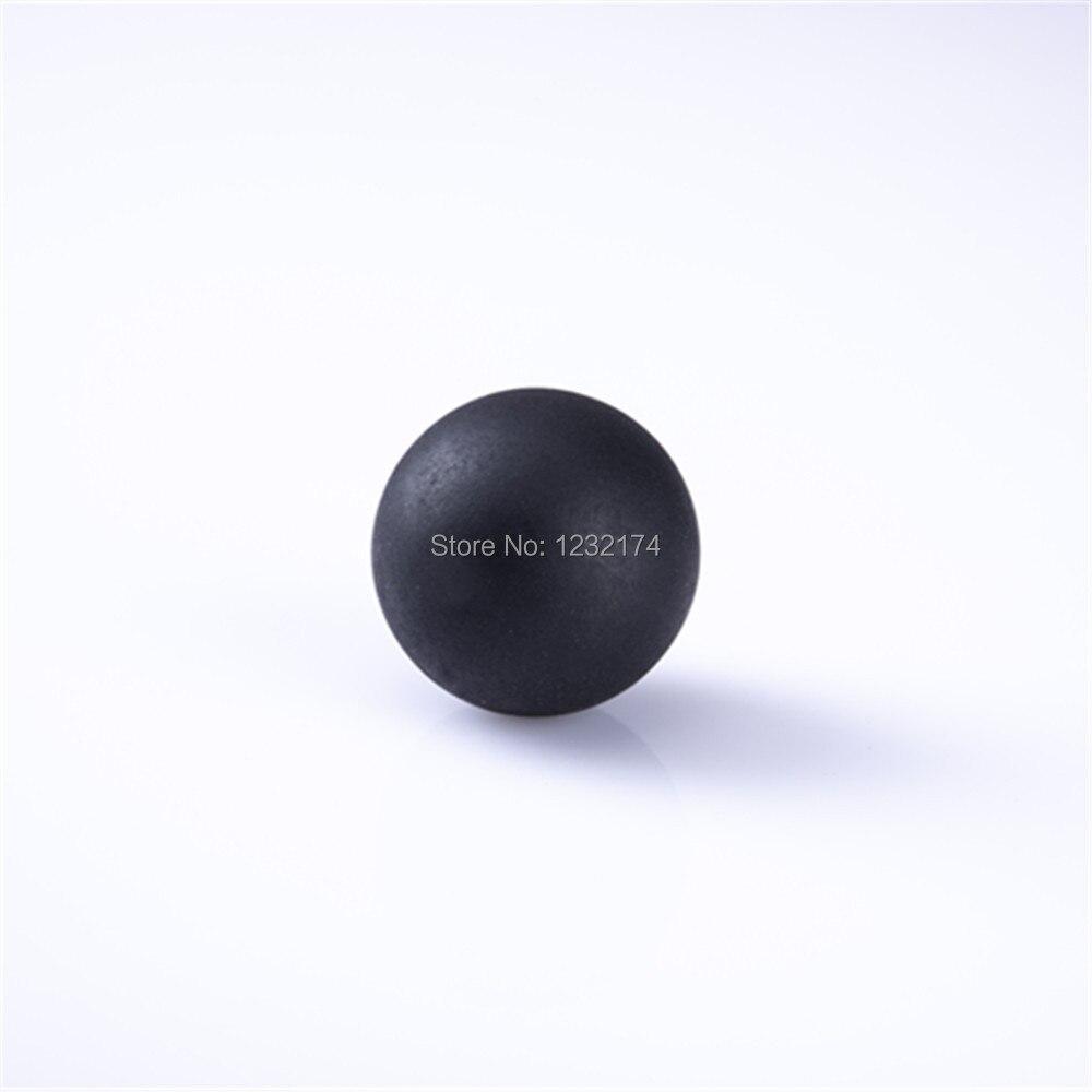 4. 76mm 70A duro Buna Rubber Balls ...