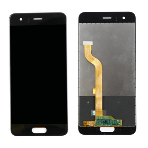 Image 2 - DRKITANO Display For Huawei Honor 9 LCD Display Touch Screen Digitizer Assembly Screen Honor 9 Display With Frame STF L09 STF 29