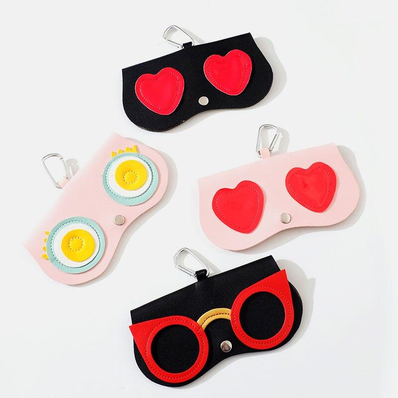 眼镜盒 (11)