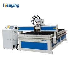 Máquina de corte de plasma cnc máquina de corte de alumínio de metal