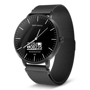 Bingofit Bracelets Monitor Smart-Watches Health-Products Fitness Xiaomi Relogio-Heart-Rate