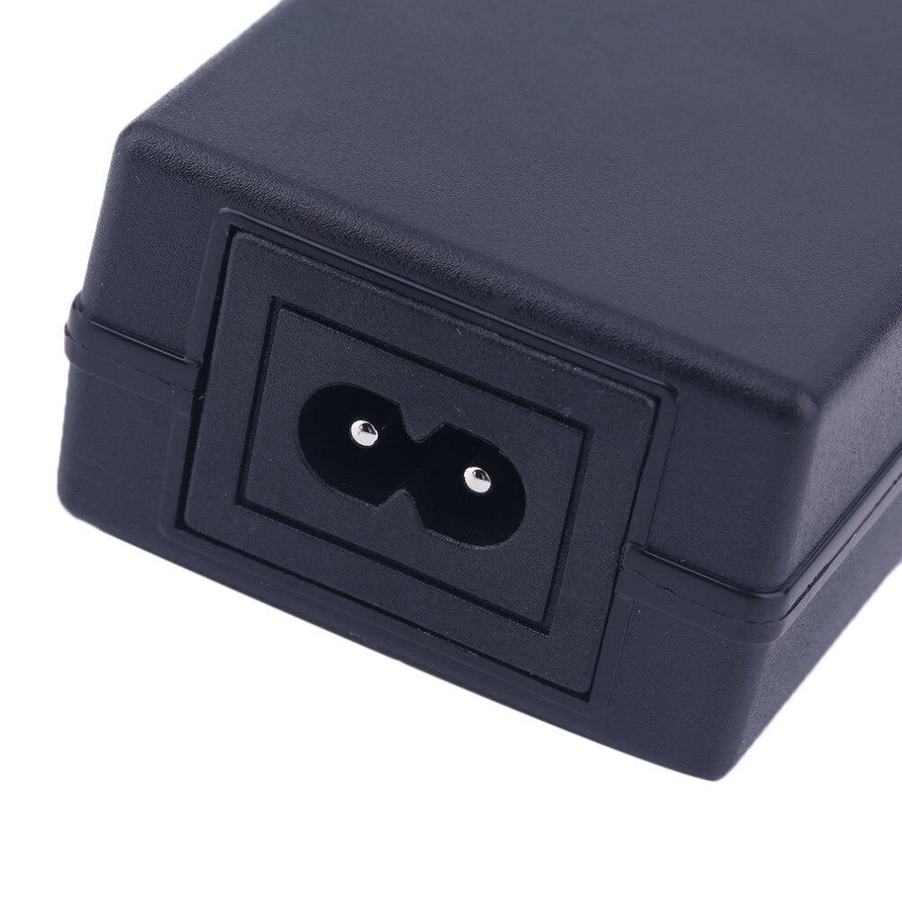 ZC311400-D-11-1