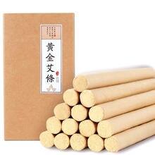 Share ho 50:1 Длинные светящиеся палочки китайская технология