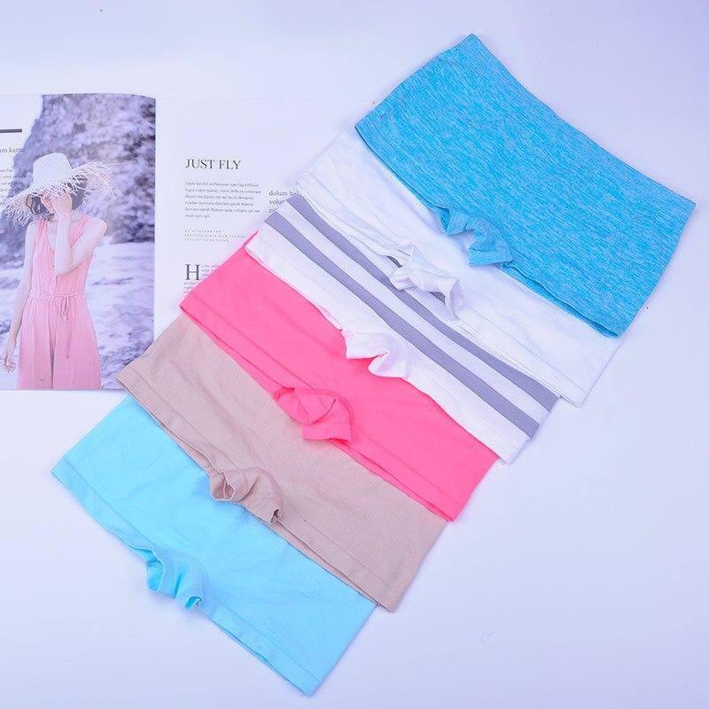 Cotton women comfortable sexy underwear ladies panties lingerie bikini underwear pants thong boyshort intimatewear ac41