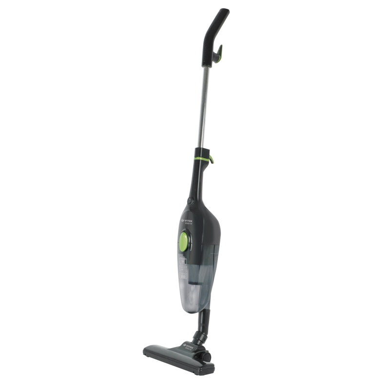 8132 Vacuum Cleaner VITEK