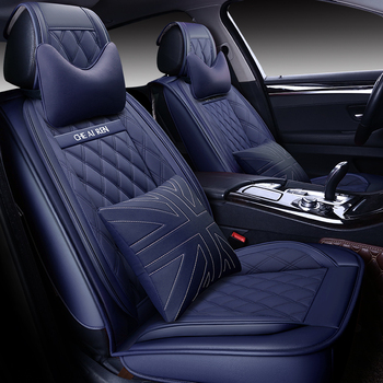 full-coverage-eco-leather-auto-seats-covers-pu-leather-car-seat-covers-for-skoda-superb-kodiaq-yeti-ssuv-roonster