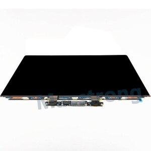 """Image 2 - 새로운 원래 A1932 LCD 패널 맥북 에어 13 """"A1932 LCD 스크린 노트북 디스플레이 LED 유리 교체 2018 2019"""