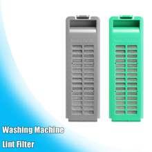 LINT-FILTER Laundry-Product Washing-Machine SAMSUNG for Sw50asp/Sw51asp/Sw52asp/Sw55uspiw