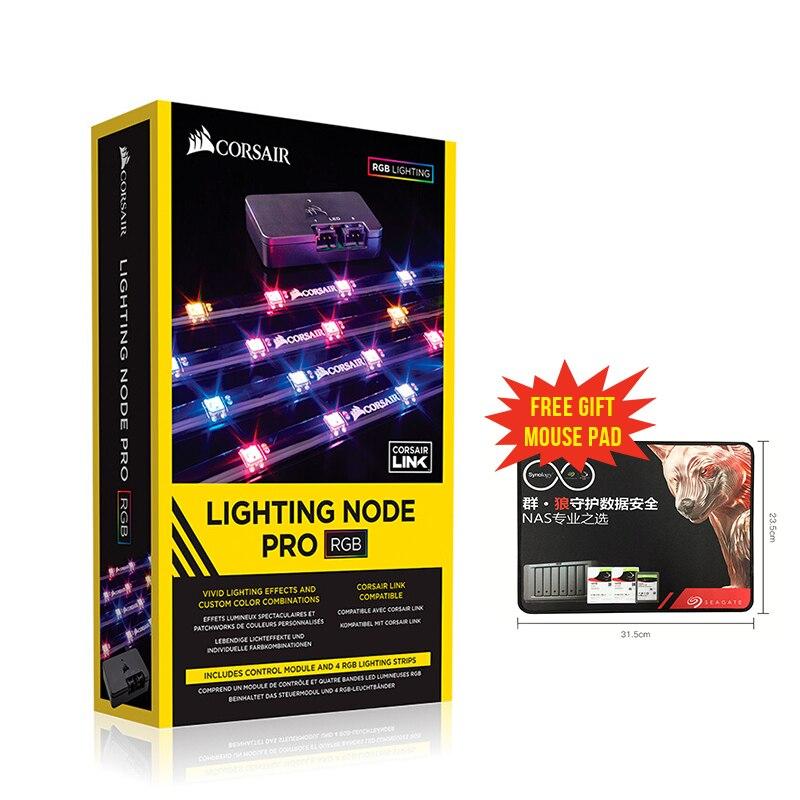 CORSAIR ICUE Lighting Node PRO RGB Lighting Controller